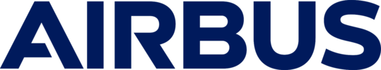 Logo Airbus Operations GmbH