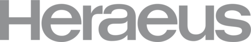 Heraeus Additive Manufacturing GmbH Logo